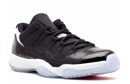 air jordan xi 11 retro
