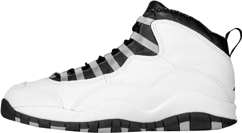Jordan 10   Air Jordans Low Prices · Top Brands- Up to 72 ...