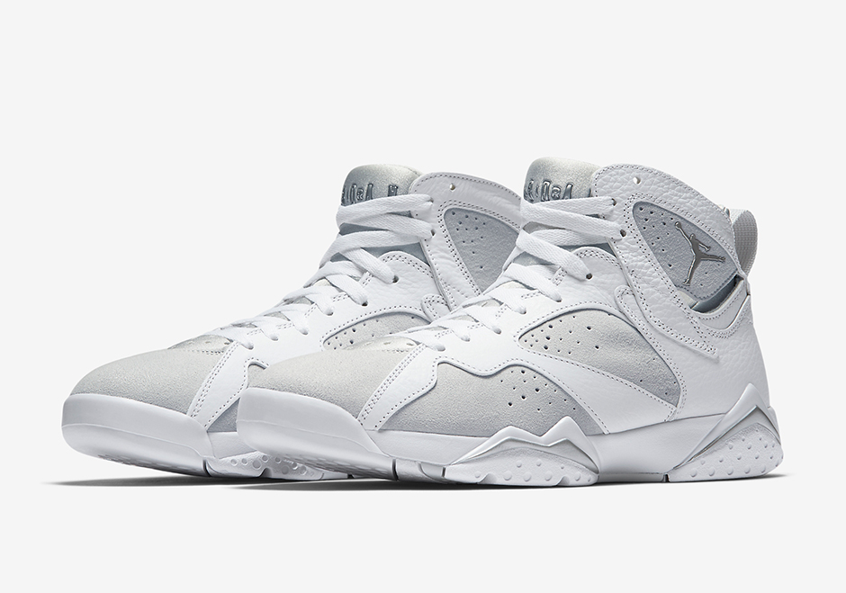 new style 1db7f 0da93 Jordan 7S : Air Jordans Low Prices · Top Brands- Up to 72 ...